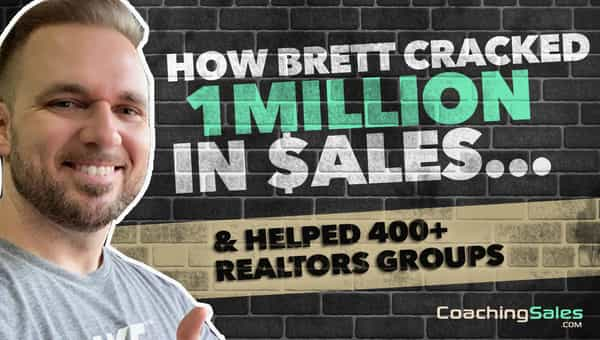 how to overcome obstacles in your business brett ratkowski optimized real estate