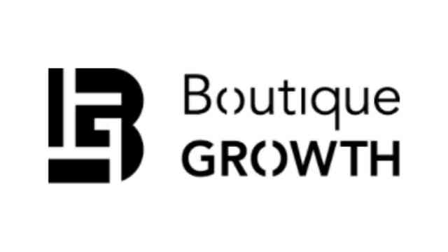 boutique growth coaching b2b consultants